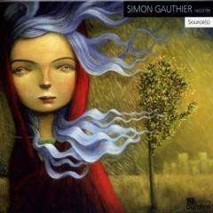 Simon Gauthier - Source (s).jpg