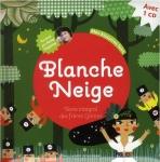 Blanche Neige.jpg