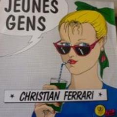 christian_ferrari_jeunes_gens.jpg