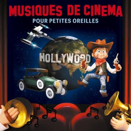Jean-François Alexandre - Musiques de cinéma pour petites oreilles.jpg