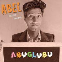 Abel - Abuglubu.jpg