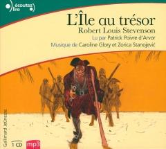 Robert Louis Stevenson - L'île au trésor, Patrick Poivre d'Arvor.jpg
