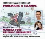 contes danemark islande.jpg