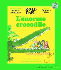 Roald Dahl - L'énorme crocodile.jpg