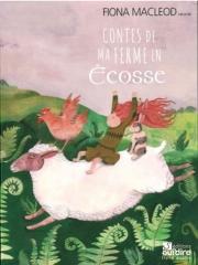 Fiona MacLeod - Contes de ma ferme en Écosse.jpg