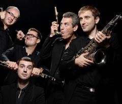 Pierre et le Loup Jazz Band.jpg