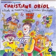 Christiane Oriol-ecole-de-madame-nicole-et-autres-fariboles.jpg