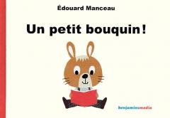 Edouard Manceau - Un petit bouquin.jpg