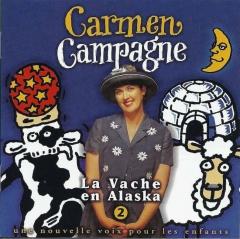 Carmen Campagne la vache en alaska.jpg