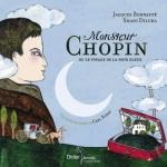 Chopin Bonaffé.jpg