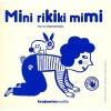mini-rikiki-mimi_imagelivre.jpg