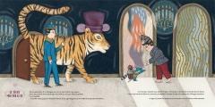Yun Sun Limet – Timouk, l'enfant aux deux royaumes - tigre.jpg