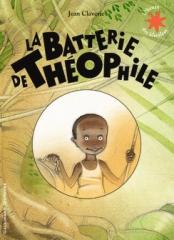 Jean Claverie - La batterie de Théophile.jpg