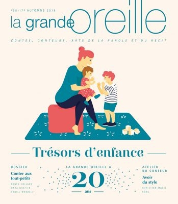 DOSSIER «TRÉSORS D'ENFANCE».jpg