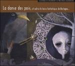 Elisabeth Calandry - La danse des pois.jpg