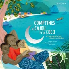 Nathalie Soussana - Comptines de cajou et de coco.jpg