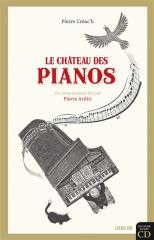 Le chateau des Pianos.png