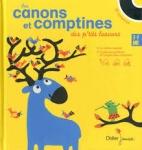 Canons et Comptines des P'tits Lascars.jpg