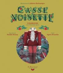 Agnès Desarthe - Casse-noisette.jpg