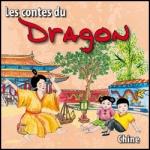 Contes du dragon.jpg