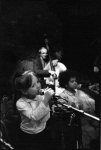 Les p'tits loups du jazz - spectacle 2.jpg