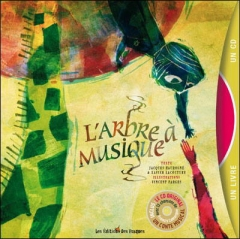 francis_lemarque_jacques_haurogne_arbre_musique - copie.jpg