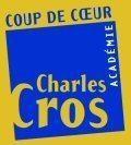 Charles Cros.jpg