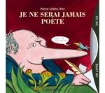Pierre Chene jamais-poete.jpg
