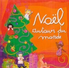 Noëls autour du monde ARB music.jpg