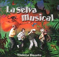 Violeta Duarte - La selva musical.jpg