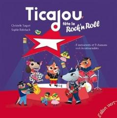 Christelle Saquet - Ticajou fête le rock'n roll.jpg