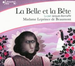 La Belle et la bête - Jacques Bonnaffé.jpg