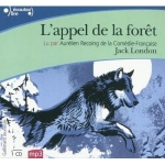 l-appel-de-la-foret-jack-london copie.jpg