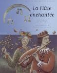 flute enchantée 6.jpg