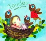 I Caillard - Toudou - copie.jpg