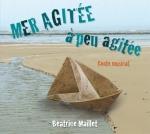 Béatrice Maillet - Mer agitée à peu agitée. copie.jpg