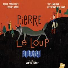 Pierre et le Loup Jazz.jpg