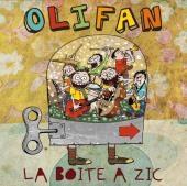 Olifan - La boîte à zic.jpg