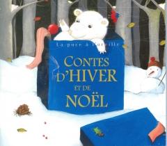 Contes d'hiver et de Noël Oui dire.jpg