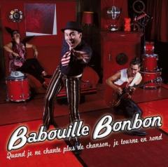 babouille.jpg