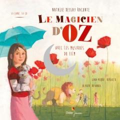 Jean-Pierre Kerloc'h - Le magicien d'Oz.jpg