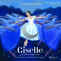 Pierre Coran - Giselle.jpeg