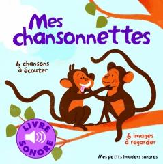 Elsa Fouquier - Mes chansonnettes, 6 comptines à écouter, 6 images à regarder.jpg