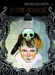 Mélancolie Motte - La femme moustique.jpg