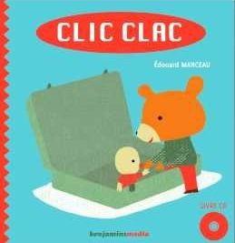 Clic Clac 1.jpg