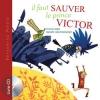 Il-faut-sauver-le-prince-Victor.jpg