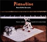 Anna-Zofia Borowiec- Pianotines.jpg